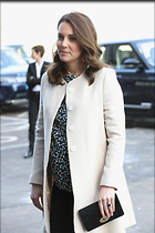 Celebrity Photo: Kate Middleton 3000x4500   685 kb Viewed 12 times @BestEyeCandy.com Added 28 days ago