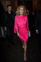 Celebrity Photo: Celine Dion 1470x2205   193 kb Viewed 29 times @BestEyeCandy.com Added 44 days ago