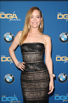 Celebrity Photo: Leslie Mann 2338x3500   939 kb Viewed 122 times @BestEyeCandy.com Added 477 days ago