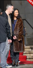 Celebrity Photo: Thandie Newton 4 Photos Photoset #439979 @BestEyeCandy.com Added 7 days ago