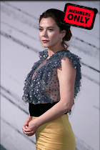 Celebrity Photo: Anna Friel 3541x5312   1.9 mb Viewed 0 times @BestEyeCandy.com Added 249 days ago