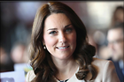 Celebrity Photo: Kate Middleton 3000x2000   229 kb Viewed 22 times @BestEyeCandy.com Added 18 days ago