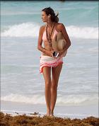 Celebrity Photo: Elle Macpherson 1200x1526   186 kb Viewed 13 times @BestEyeCandy.com Added 26 days ago