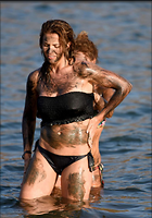 Celebrity Photo: Gemma Atkinson 662x947   94 kb Viewed 15 times @BestEyeCandy.com Added 18 days ago