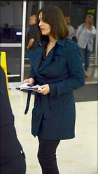 Celebrity Photo: Monica Bellucci 1200x2120   308 kb Viewed 20 times @BestEyeCandy.com Added 21 days ago