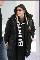Celebrity Photo: Madonna 1200x1799   188 kb Viewed 13 times @BestEyeCandy.com Added 53 days ago
