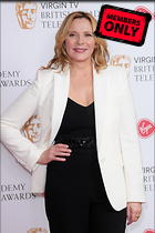 Celebrity Photo: Kim Cattrall 3588x5382   2.4 mb Viewed 1 time @BestEyeCandy.com Added 78 days ago