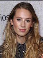 Celebrity Photo: Dylan Penn 1200x1607   365 kb Viewed 47 times @BestEyeCandy.com Added 149 days ago