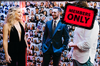 Celebrity Photo: Kate Hudson 3000x2000   4.7 mb Viewed 1 time @BestEyeCandy.com Added 4 days ago