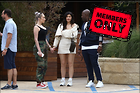 Celebrity Photo: Kylie Jenner 2500x1667   1.7 mb Viewed 0 times @BestEyeCandy.com Added 5 hours ago