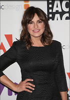 Celebrity Photo: Mariska Hargitay 1200x1722   213 kb Viewed 50 times @BestEyeCandy.com Added 115 days ago