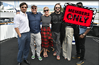 Celebrity Photo: Gretchen Mol 3000x2000   1.6 mb Viewed 0 times @BestEyeCandy.com Added 153 days ago