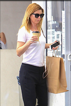 Celebrity Photo: Ellen Pompeo 1200x1800   258 kb Viewed 41 times @BestEyeCandy.com Added 88 days ago