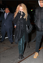 Celebrity Photo: Shakira 1200x1724   310 kb Viewed 11 times @BestEyeCandy.com Added 79 days ago