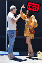 Celebrity Photo: Jenna Dewan-Tatum 2079x3118   1.5 mb Viewed 1 time @BestEyeCandy.com Added 17 hours ago