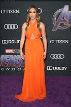 Celebrity Photo: Chloe Bennet 1200x1798   271 kb Viewed 9 times @BestEyeCandy.com Added 24 days ago