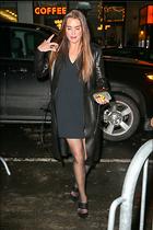 Celebrity Photo: Brooke Shields 1200x1800   254 kb Viewed 15 times @BestEyeCandy.com Added 18 days ago