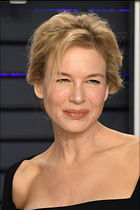 Celebrity Photo: Renee Zellweger 1200x1800   167 kb Viewed 50 times @BestEyeCandy.com Added 75 days ago