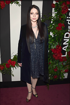 Celebrity Photo: Michelle Trachtenberg 2100x3150   535 kb Viewed 39 times @BestEyeCandy.com Added 154 days ago