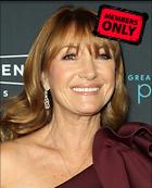 Celebrity Photo: Jane Seymour 2919x3600   1.6 mb Viewed 0 times @BestEyeCandy.com Added 36 days ago