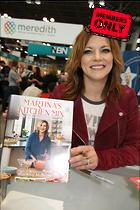 Celebrity Photo: Martina McBride 3648x5472   1.8 mb Viewed 0 times @BestEyeCandy.com Added 222 days ago