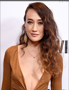 Celebrity Photo: Maggie Q 800x1033   110 kb Viewed 90 times @BestEyeCandy.com Added 132 days ago