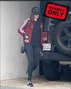 Celebrity Photo: Anne Hathaway 2796x3486   2.4 mb Viewed 2 times @BestEyeCandy.com Added 15 days ago