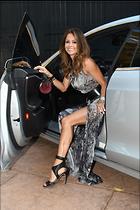 Celebrity Photo: Brooke Burke 1200x1800   260 kb Viewed 44 times @BestEyeCandy.com Added 41 days ago