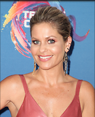 Celebrity Photo: Candace Cameron 2160x2631   1.2 mb Viewed 23 times @BestEyeCandy.com Added 30 days ago