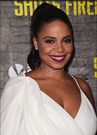 Celebrity Photo: Sanaa Lathan 1200x1680   221 kb Viewed 30 times @BestEyeCandy.com Added 148 days ago