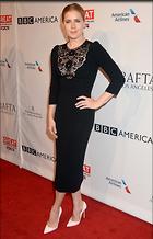 Celebrity Photo: Amy Adams 2400x3734   1.2 mb Viewed 45 times @BestEyeCandy.com Added 128 days ago