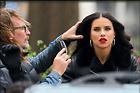 Celebrity Photo: Adriana Lima 2350x1567   497 kb Viewed 21 times @BestEyeCandy.com Added 43 days ago