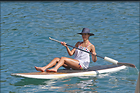 Celebrity Photo: Jessica Alba 1884x1256   1.2 mb Viewed 59 times @BestEyeCandy.com Added 23 days ago