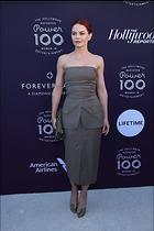 Celebrity Photo: Jennifer Morrison 1200x1800   260 kb Viewed 12 times @BestEyeCandy.com Added 76 days ago