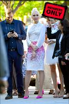 Celebrity Photo: Gwen Stefani 2983x4474   2.3 mb Viewed 2 times @BestEyeCandy.com Added 72 days ago