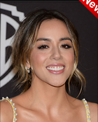Celebrity Photo: Chloe Bennet 1200x1488   226 kb Viewed 15 times @BestEyeCandy.com Added 13 days ago