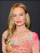 Celebrity Photo: Kate Bosworth 1200x1610   351 kb Viewed 9 times @BestEyeCandy.com Added 20 days ago