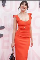 Celebrity Photo: Daisy Lowe 1200x1800   156 kb Viewed 24 times @BestEyeCandy.com Added 125 days ago