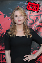 Celebrity Photo: Lea Thompson 2333x3500   1.6 mb Viewed 1 time @BestEyeCandy.com Added 247 days ago