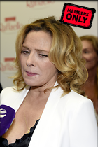 Celebrity Photo: Kim Cattrall 3680x5520   1.8 mb Viewed 1 time @BestEyeCandy.com Added 152 days ago