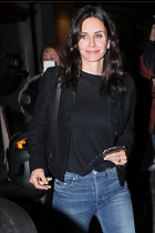 Celebrity Photo: Courteney Cox 2133x3200   936 kb Viewed 105 times @BestEyeCandy.com Added 503 days ago