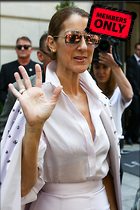 Celebrity Photo: Celine Dion 2000x3000   1.5 mb Viewed 0 times @BestEyeCandy.com Added 222 days ago