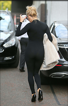 Celebrity Photo: Pamela Anderson 3128x4840   638 kb Viewed 108 times @BestEyeCandy.com Added 33 days ago
