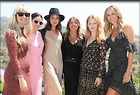 Celebrity Photo: Stacy Keibler 1200x817   213 kb Viewed 16 times @BestEyeCandy.com Added 24 days ago