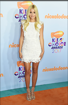 Celebrity Photo: Ava Sambora 2550x3924   1.2 mb Viewed 100 times @BestEyeCandy.com Added 175 days ago