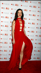 Celebrity Photo: Juliette Lewis 2640x4680   1.2 mb Viewed 34 times @BestEyeCandy.com Added 14 days ago