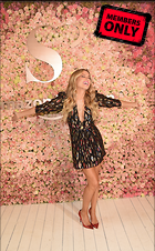 Celebrity Photo: Sylvie Meis 2058x3328   3.1 mb Viewed 2 times @BestEyeCandy.com Added 13 hours ago