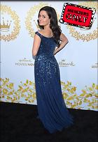Celebrity Photo: Danica McKellar 2885x4200   1.9 mb Viewed 0 times @BestEyeCandy.com Added 36 days ago