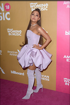 Celebrity Photo: Ariana Grande 2000x3000   711 kb Viewed 10 times @BestEyeCandy.com Added 18 days ago