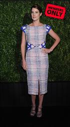 Celebrity Photo: Cobie Smulders 1947x3500   2.5 mb Viewed 2 times @BestEyeCandy.com Added 69 days ago